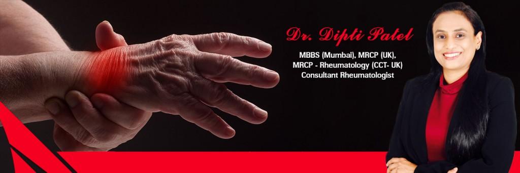mumbai rheumatologist
