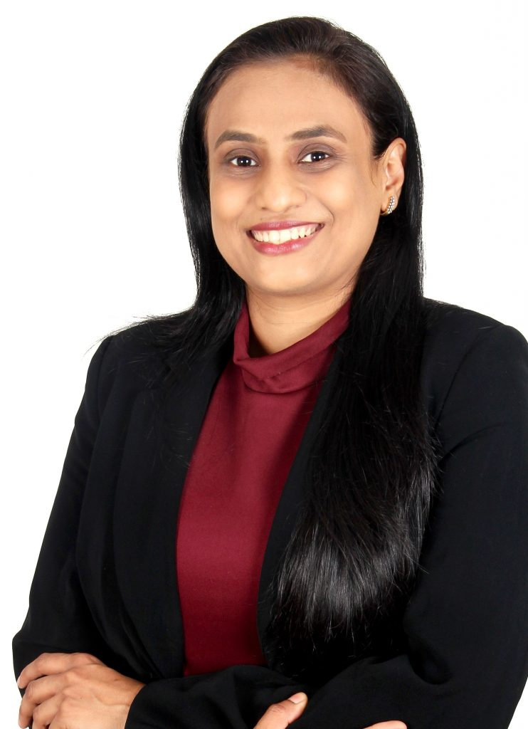 Rheumatologist In Mumbai