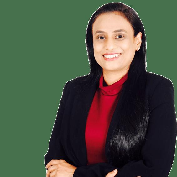 Rheumatologist In Mumbai Dr Dipti Patel