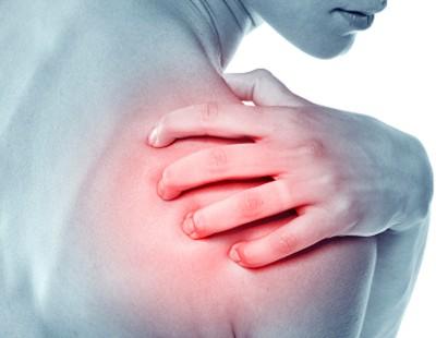Joint Pain Treatment In Mumbai