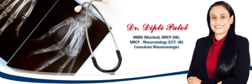 rheumatologist doctor in mumbai