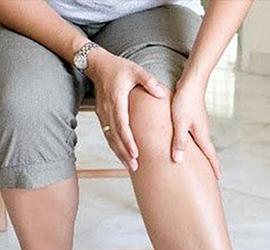 Best Rheumatologist In Mumbai | Dr. Dipti Patel