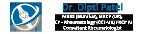 Dr. Deepti Patel